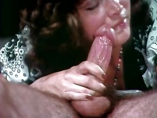 Don't leave behind About pornography gigs From Golden Era Be proper of Mature videos porn tube