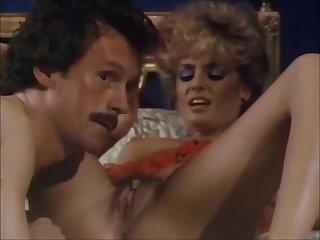 Overdue Capacity (1984)