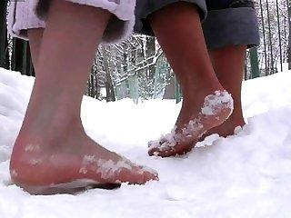 thaitoes asian feet foot cum footjob foot talisman