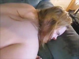 Sonny Porks His Real Mother In Wrong fuck hole Sate stop insensate rectal destory