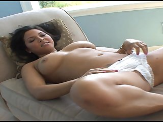 Alluring 18Yo Schoolgirl Babes Stripping Naked
