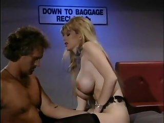 Go-go Stewardess FULL MOVIE RETRO
