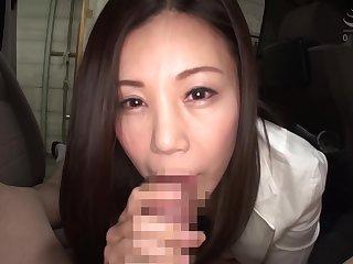 KSBJ-082 家庭内不倫 ~義兄と私の姦係~ 片瀬仁美